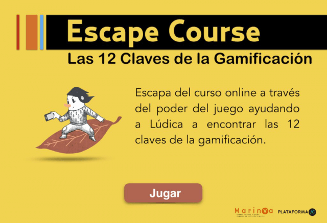 EscapeCourse2 e1537874938564